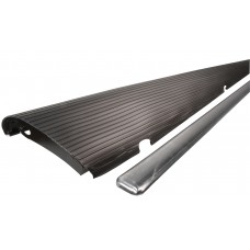 """VW Beetle Running board Right hand Side """"German Quality"""" option"""