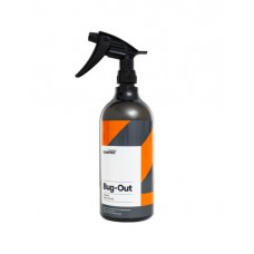 CarPro – Bug-Out Insect Removal – 1L