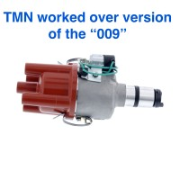 "VW ""009"" Style distributor (TMN Worked over version)"