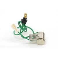 Bosch 02 054 Condenser