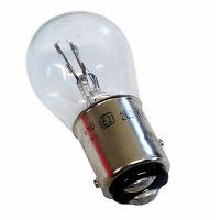Stop/Tail Bulb 12 volt 21/5w (Parallel Pins)