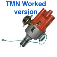 VW SVDA Distributor (Vacuum advance TMN Worked over version)
