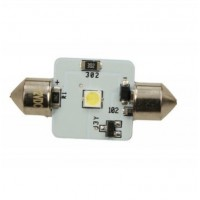LED Semaphore Bulbs Flashing for 12 volt Systems