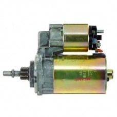 VW Starter Motor 12 Volt New (Economy Version)