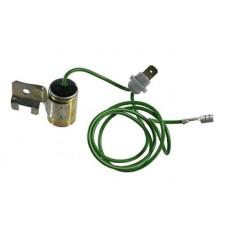 Bosch 02 039 Condenser