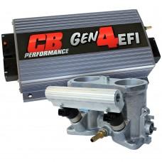 CB Performance Gen 4 EFI System (Naturally Aspirated Kit)