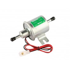 Electric 12V Fuel Pump Only 3 to 5 PSI (Econo version)