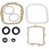 Gearbox gasket set for VW Kombi 1976 to 1979 and T25 1980 to 1983