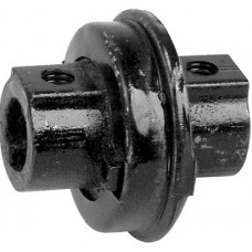 Stock Style Shift Coupler Fits VW Vehicles up to 1967