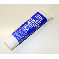 CV Grease Tube (95g)