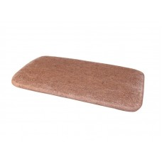 Bench Seat Padding Front Back Rest Or Front Base VW Kombi's 1955 to 1962 and VW Kombi's 1968 to 1979 with the full bench seat fitted