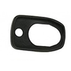 Cab Door Handle Gasket -Seal (Large) for VW Kombi 1969 to 1979