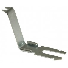 Clip For the Door Window Divider Bar on VW Kombi 1950 to 1967