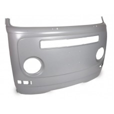 Complete Front Panel VW Kombi 1968 to 1972