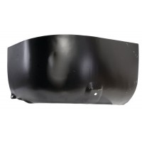 Lower Rear Corner Right for VW Kombi 1967 to 1971