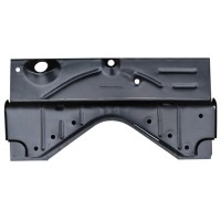 Central Chassis Support VW Beetle 1960 on (Firewall)