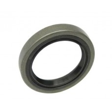 Porsche Front Wheel Hub Seal 1964 to 1995 (See listing for applications)