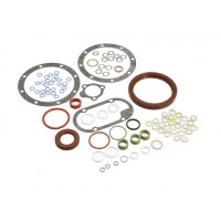 Porsche 911 (1978 to 1998) Engine Gasket Set - Engine Case