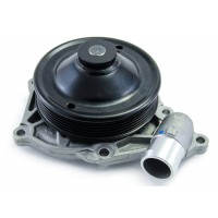 Porsche 996 and Boxster Water Pump (1997 to 2004)