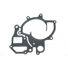 Porsche 996 and Boxster 1997 to 2004 Water Pump Gasket