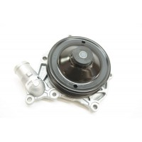 Porsche 911 (997), Boxster and Cayman Water Pump (2005 to 2008)