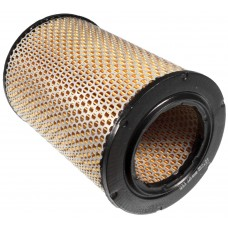 Porsche 911 Air filter (1965 to 1972 and 1973 see note)