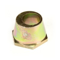 Camber Nut for Balljoint on VW Kombi 1968 to 1979
