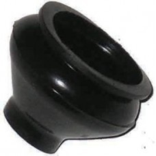 Tie Rod End Boot, Rubber 1968 and on VW Beetle and Kombi