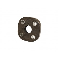 Steering coupler disc for steering shaft VW Beetle, Karmann Ghia and Type 3 (Quality Version)