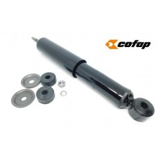Front Shock Absorber for VW Beetle 1968 to 1971 (Excluding 1302 and 1303) also KG 1965 and on