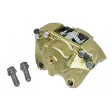 Front Brake Calliper with Pads And Bolts, Kombi 1973 to 1979, also Vanagon (T25) 1980 to 1985