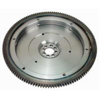 Chromoly Flywheel, 12-Volt, 200mm Lightened (13lbs)
