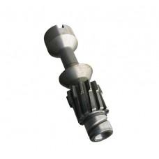 Distributor Drive Pinion (Type 1 Engines)