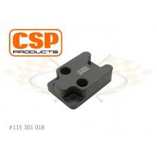 CSP Oil Cooler Bypass Type-4