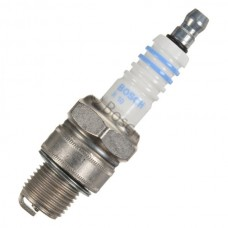 Bosch Super Spark Plug VW Beetle Karmann Ghia, Type 3 and Kombi