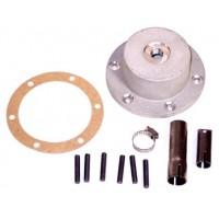 Mini Sump Kit, Type 1, 2, and 3 Engines (Type 1 based engines)