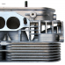 CB Performance Panchito 044™ (40 x 35.5) 90.5/92 Bore Pair