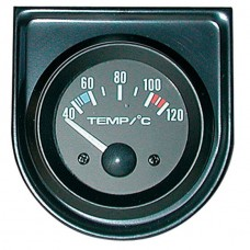 Electrical Temperature Gauge (52mm)