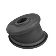 Oil Pressure Switch Boot VW Kombi 1700,1800,2000cc 1971 to 1979 and VW T25 2000cc Aircooled 1979 to 1983
