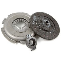 VW Kombi Clutch Kit 215mm suits 1800 cc  (1974 to 1975)