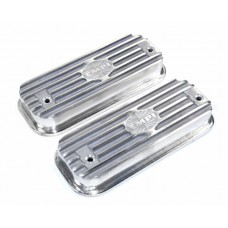 Alloy Rocker covers Type 4 Engines