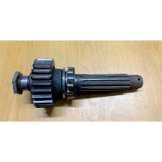 Pre loved Kombi Reduction hub Gear/Axle Late Style