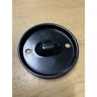 Pre Loved VW Type 4 Sump Cover Plate