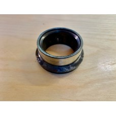 Pre loved Rear Wheel Bearing Spacer 1963 to 1967