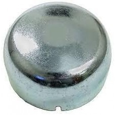 Wheel Bearing Grease Cap without Hole VW Beetle up to 1967 Right hand side