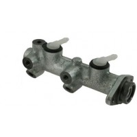 VW Brake Master Cylinder for LHD 1968 to 1971 and on Beetle, Ghia's