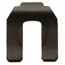 VW Brake Line Hose Clip