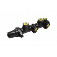 Brake Master Cylinder VW Beetle 1968 to 1971 (Not Super Beetle) Right Hand Drive (Economy Option)