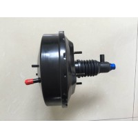 Brake Servo (9in. Diameter) VW Kombi 1974 to 1979