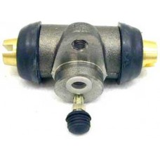 Rear Wheel Brake Cylinder VW Beetle 1968 to 1979 and Karmann Ghia 1968 to 1974
